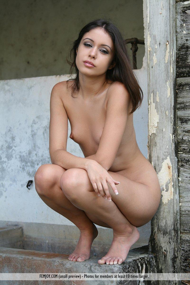angelique jerone skinny nude outdoors 11 See more Pics & Videos of MikaDelice on free webcam streams!