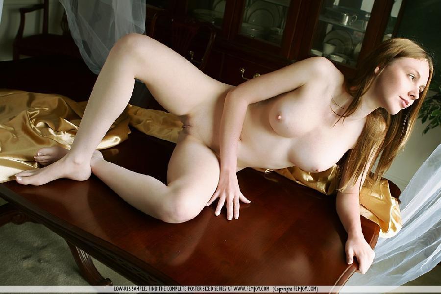 nude widescreen wallpapers