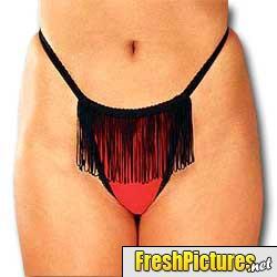 Funny sexy bikinis - 14