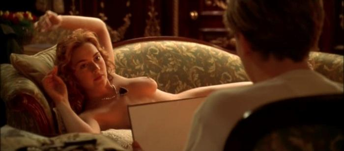 Daily erotic picdump - 33