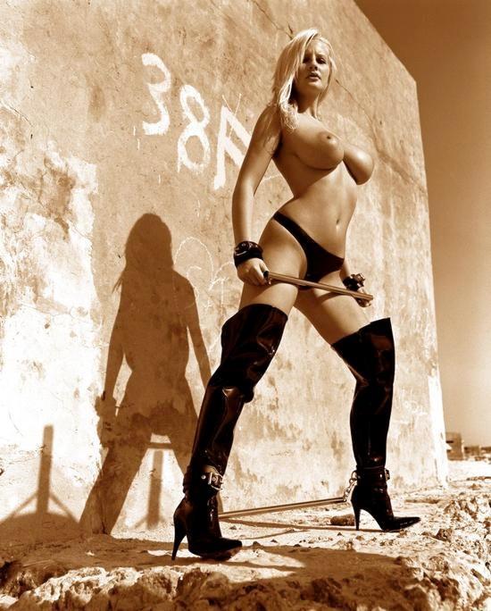 Daily erotic picdump - 15
