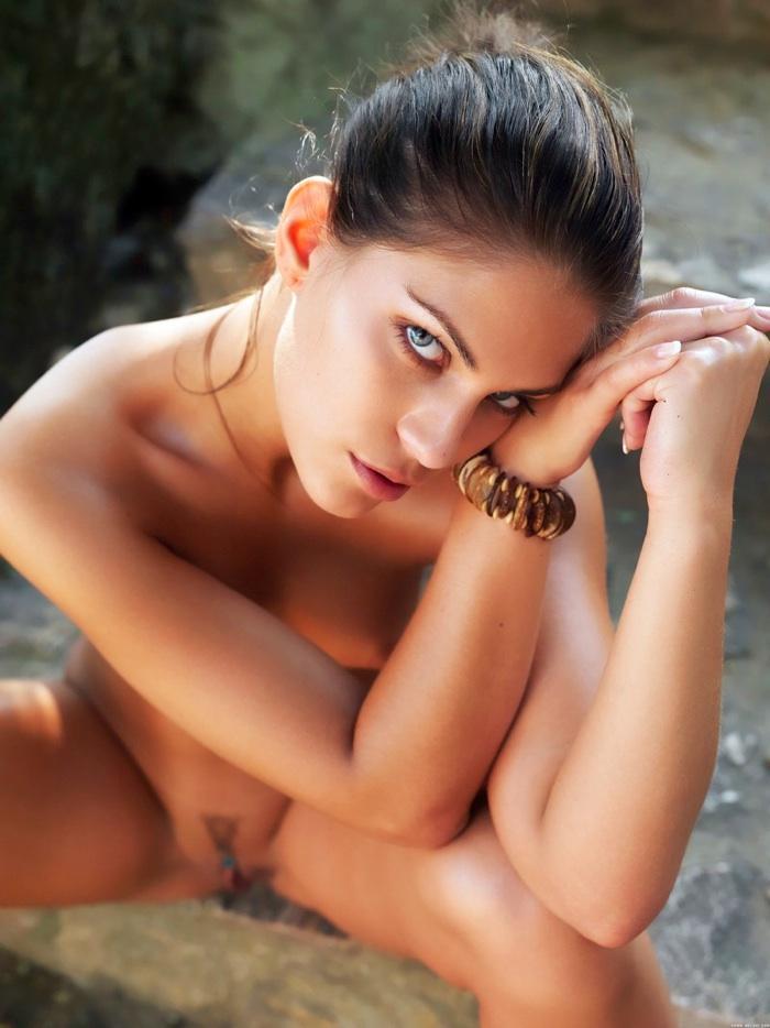 Daily erotic picdump - 55