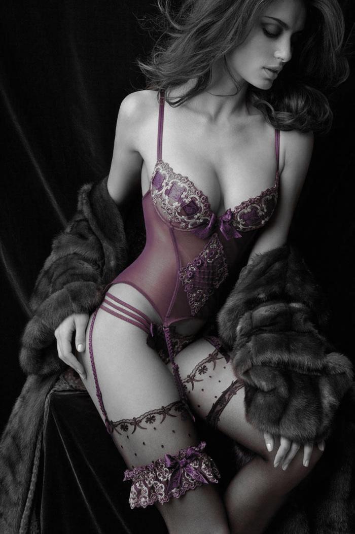 Daily erotic picdump - 56
