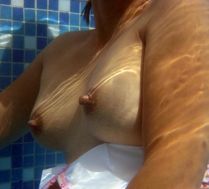Daily erotic picdump - 8