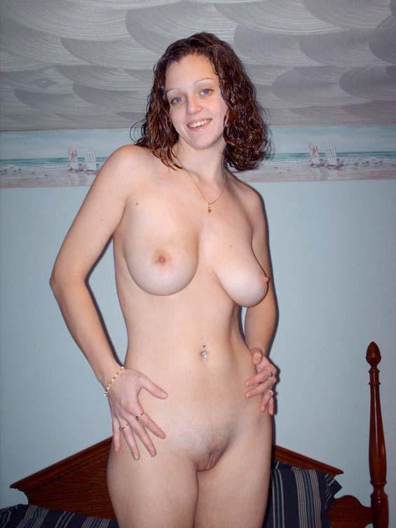 Dillion harper loves to get her throat fucked hard porn