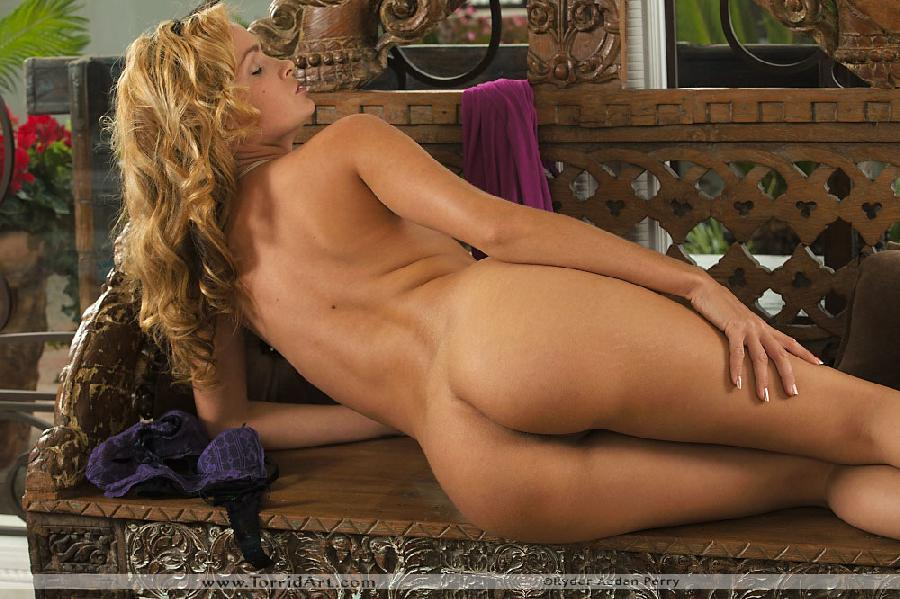 Gorgeous babe with great ass - Prinzzess - 12