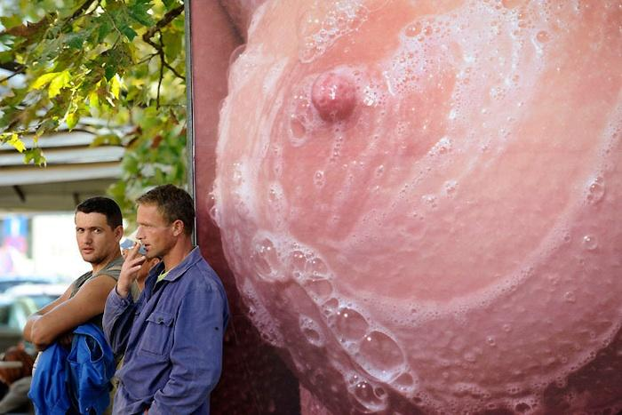 Daily erotic picdump - 24