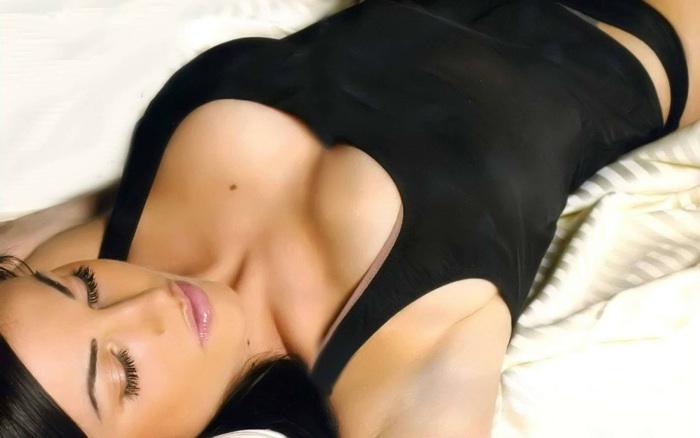 Daily erotic picdump - 5