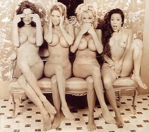 Daily erotic picdump - 67