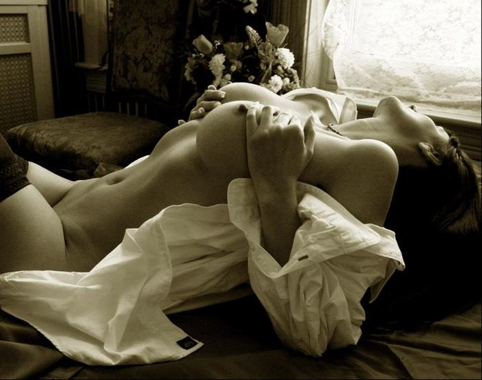 Daily erotic picdump - 80