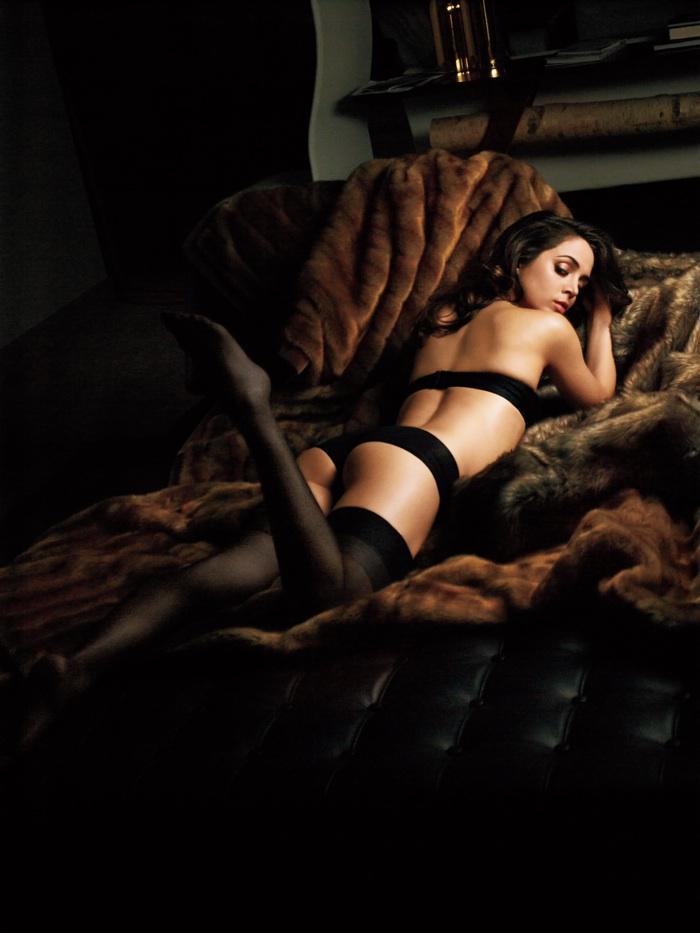 Daily erotic picdump - 82
