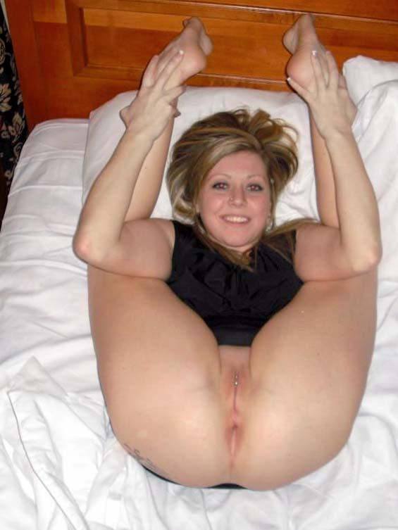 Cute dirty ex girlfriend - 8