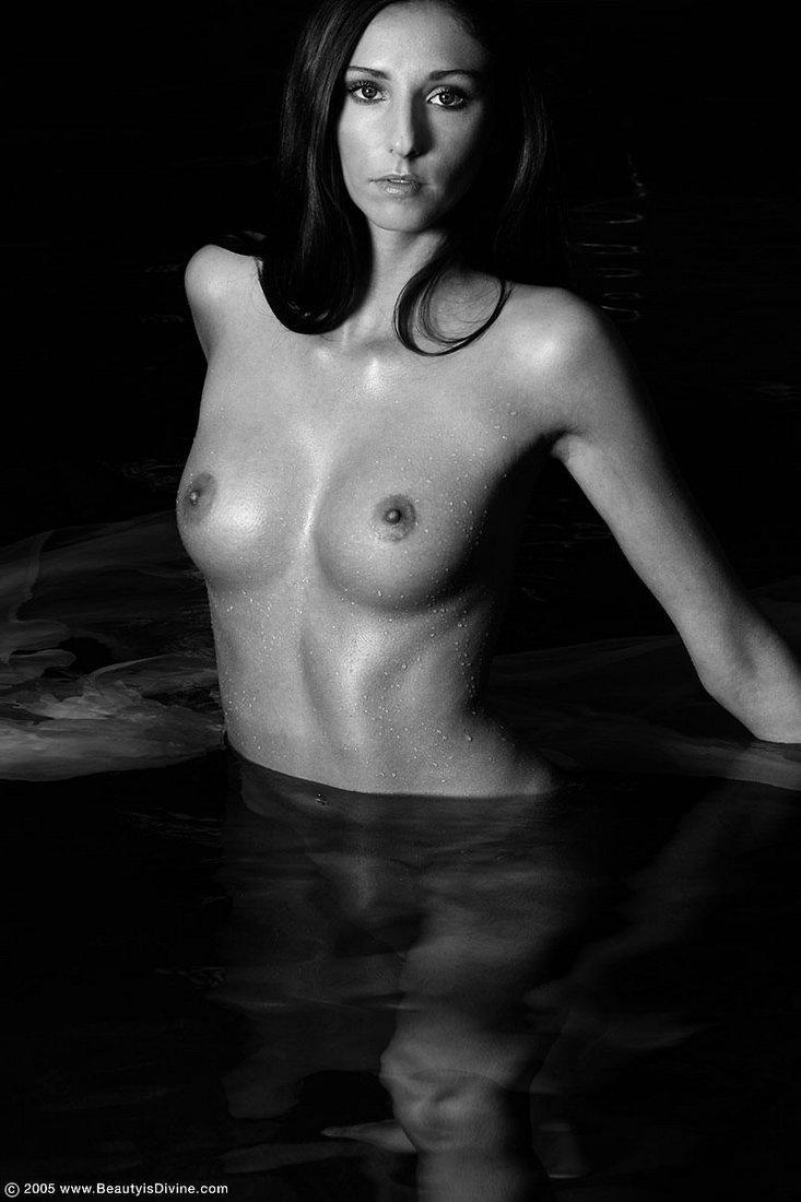 Daily erotic picdump - 70
