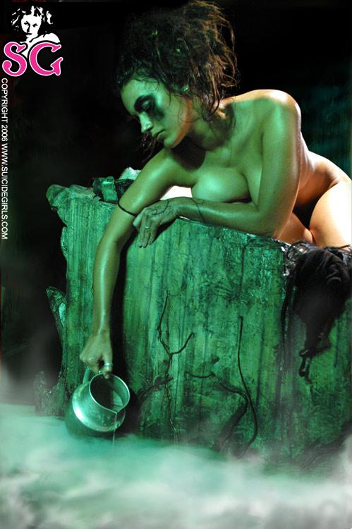 Daily erotic picdump - 78