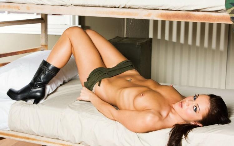 Daily erotic picdump - 49
