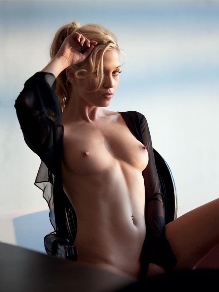 Daily erotic picdump - 101
