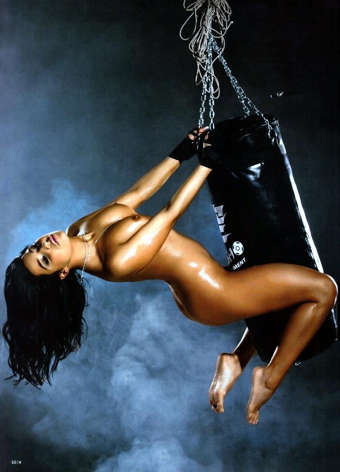 Daily erotic picdump - 59