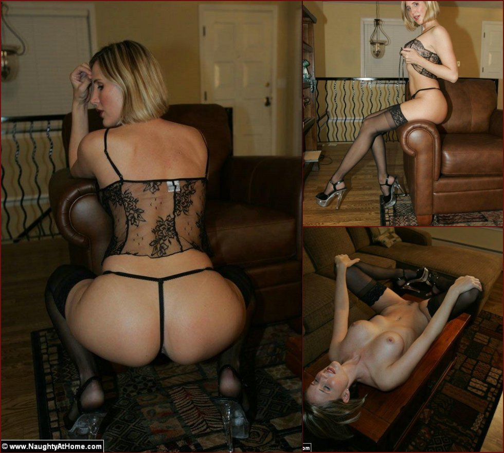 Great ass lady Desirae - 46
