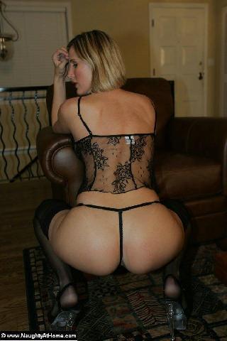 Great ass lady Desirae