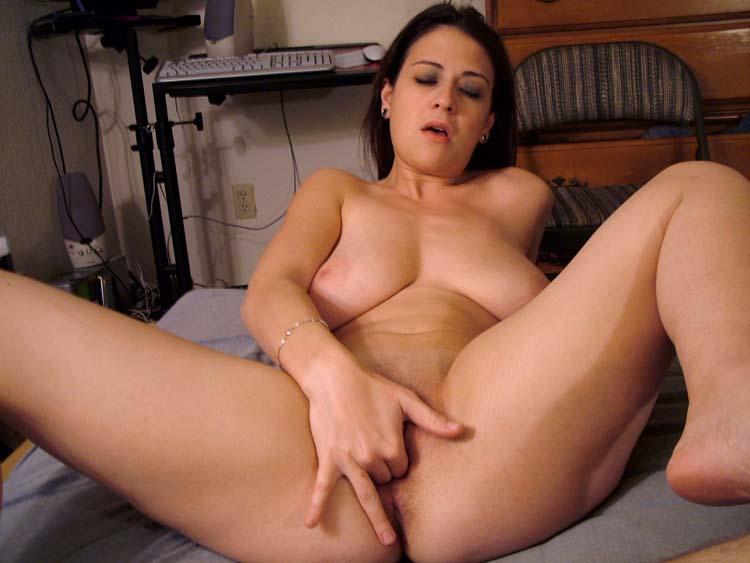Порно фото мастурбация смотреть бесплатно