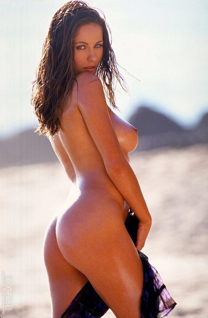 Daily erotic picdump - 52