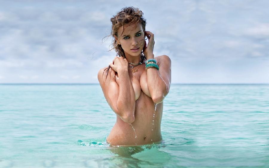 10. Голые порно фото. Категория. Ссылка на изображение Картинки голых д 6