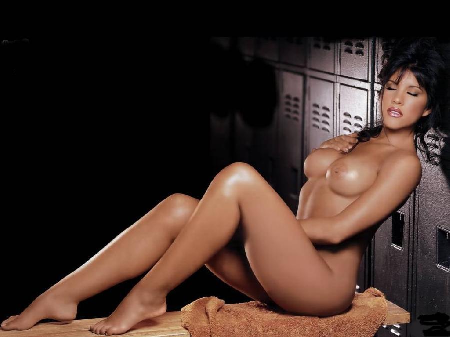 Daily erotic picdump - 4