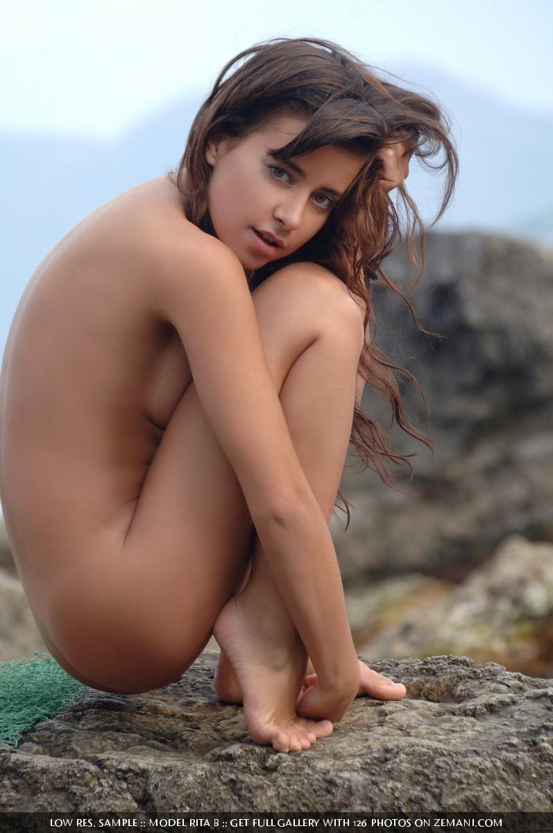 Farmington mo girls nude