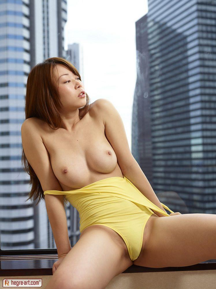 Sexy busty latina jaime playing with her pussy - 5 8