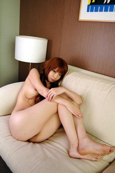 Daily erotic picdump - 100