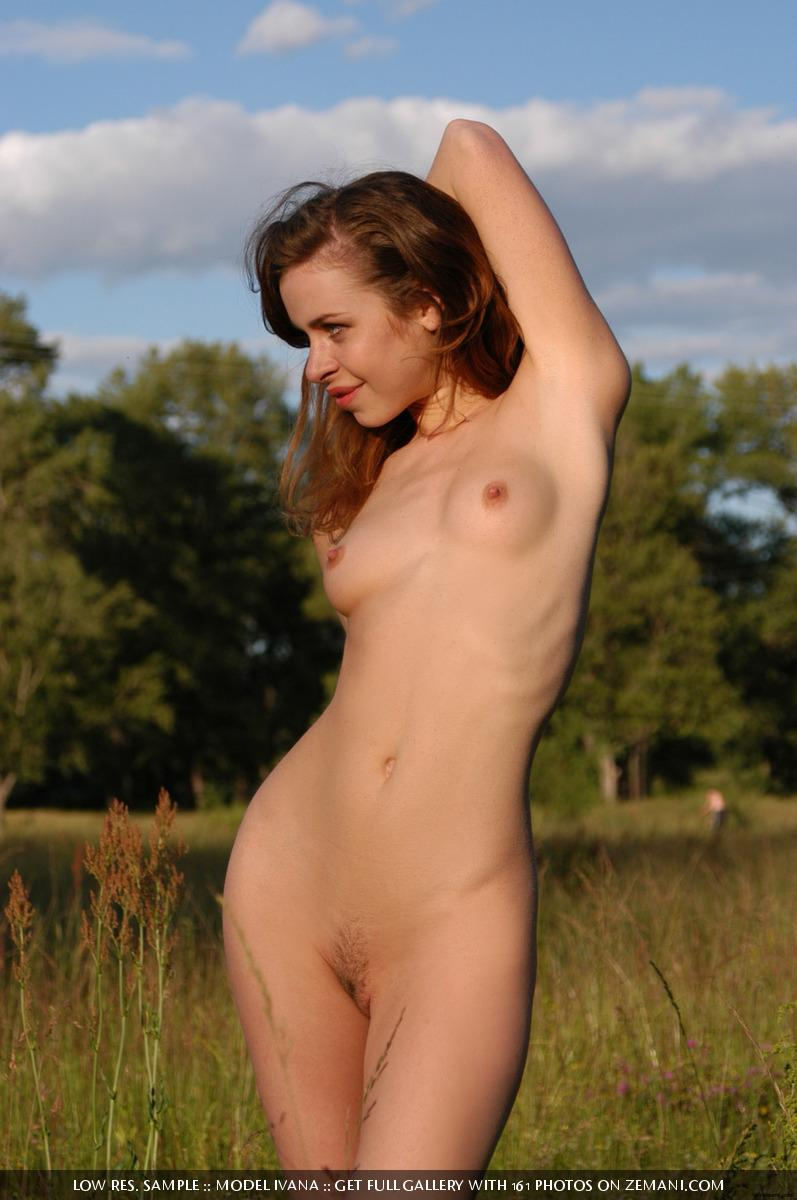 Seems brilliant Beauitful women naked pic share