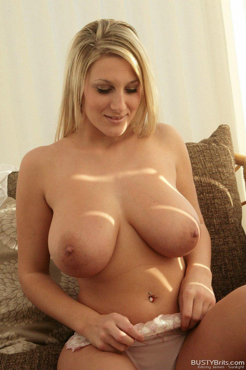 Beautiful blonde nice tits apologise, but
