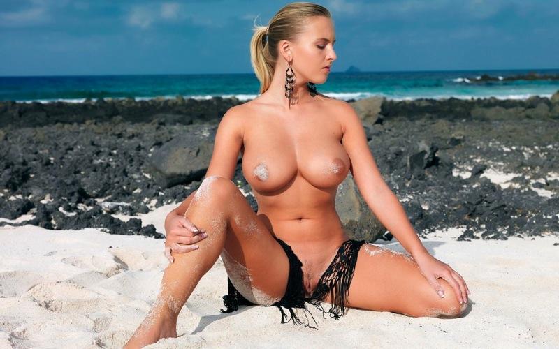 Daily erotic picdump - 99