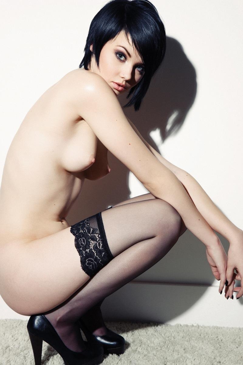 Daily erotic picdump - 26