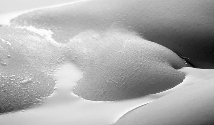 Daily erotic picdump - 74