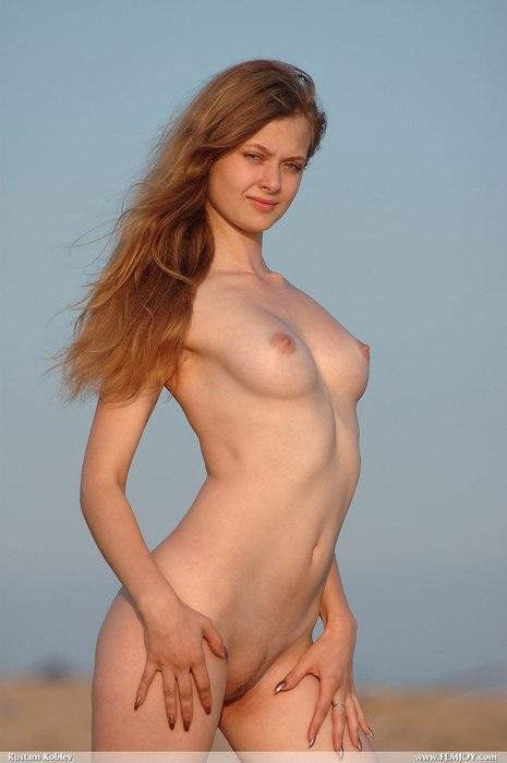 Daily erotic picdump - 75