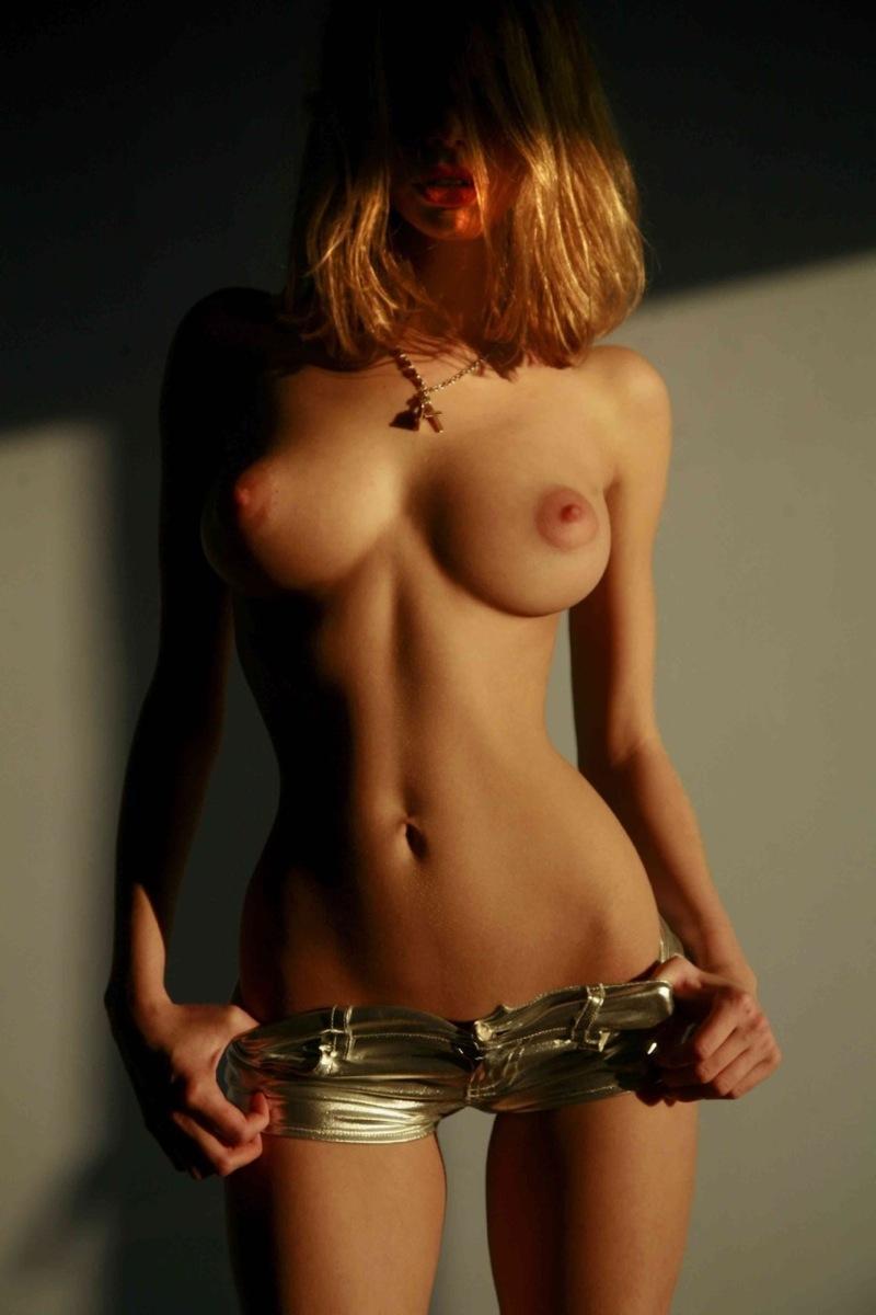 Daily erotic picdump - 2