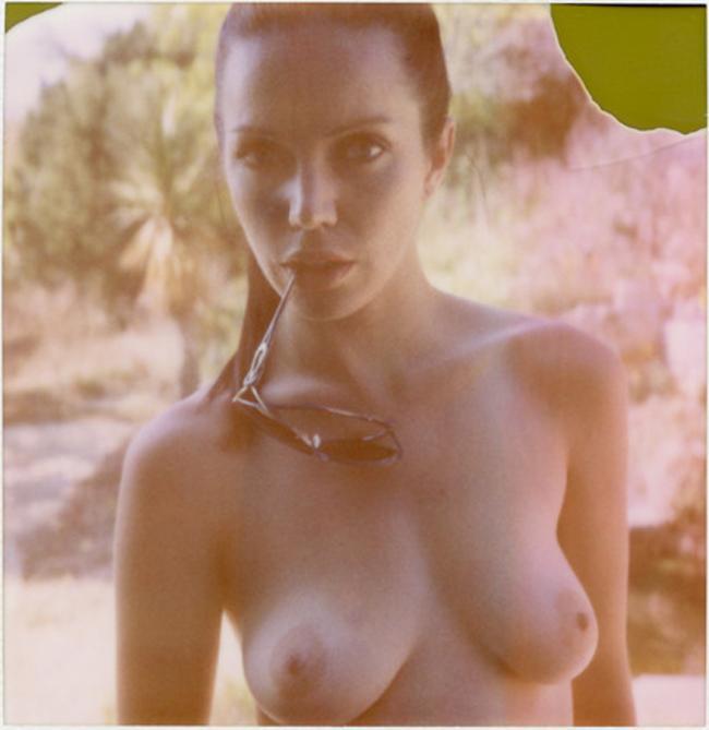 Daily erotic picdump - 98