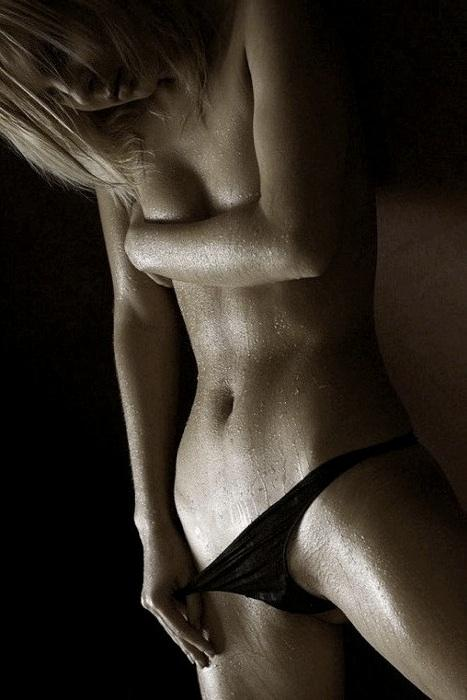 Daily erotic picdump - 1