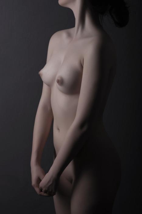 Daily erotic picdump - 86
