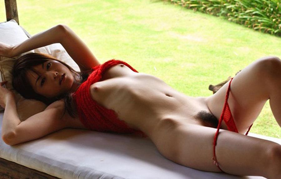 Daily erotic picdump - 16