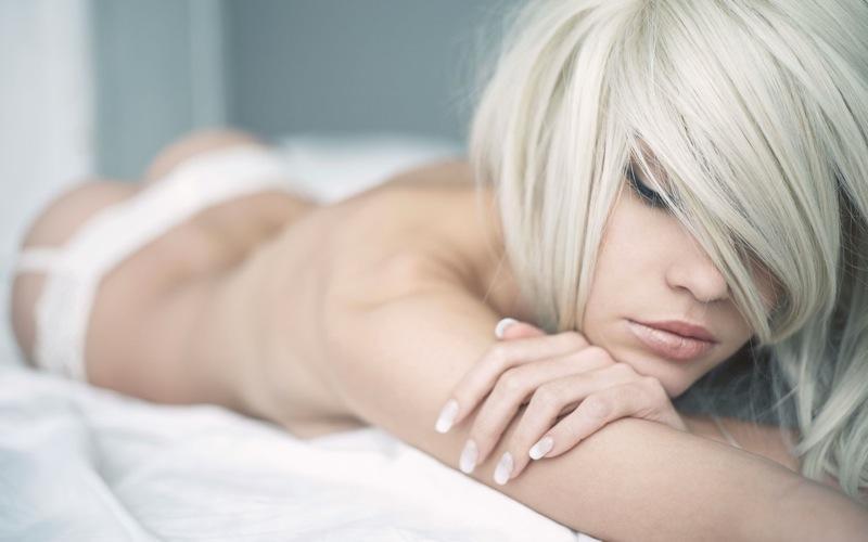 Daily erotic picdump - 77