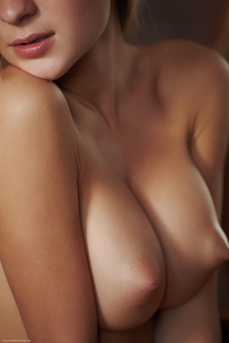 Daily erotic picdump - 95