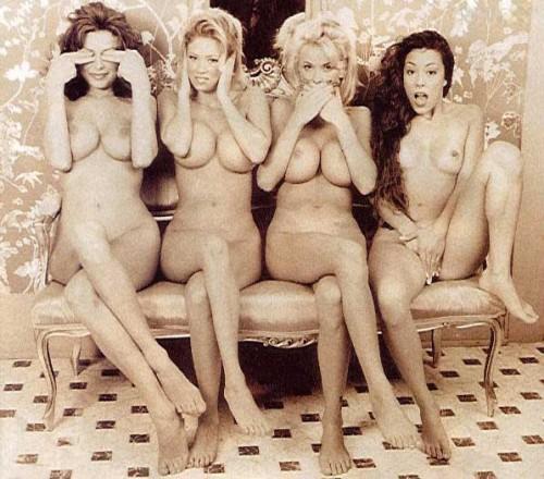 Daily erotic picdump - 36