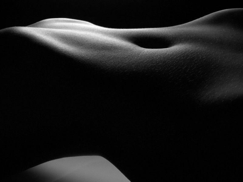 Daily erotic picdump - 43