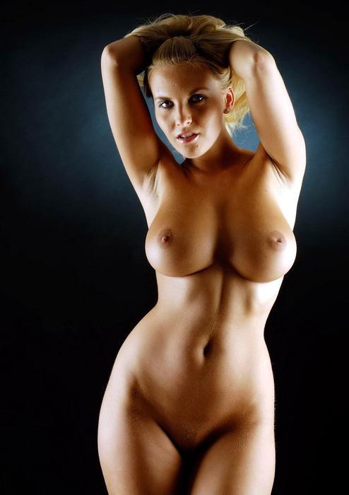 Daily erotic picdump - 46