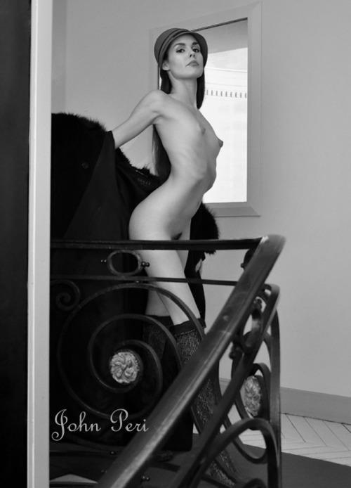 Daily erotic picdump - 68