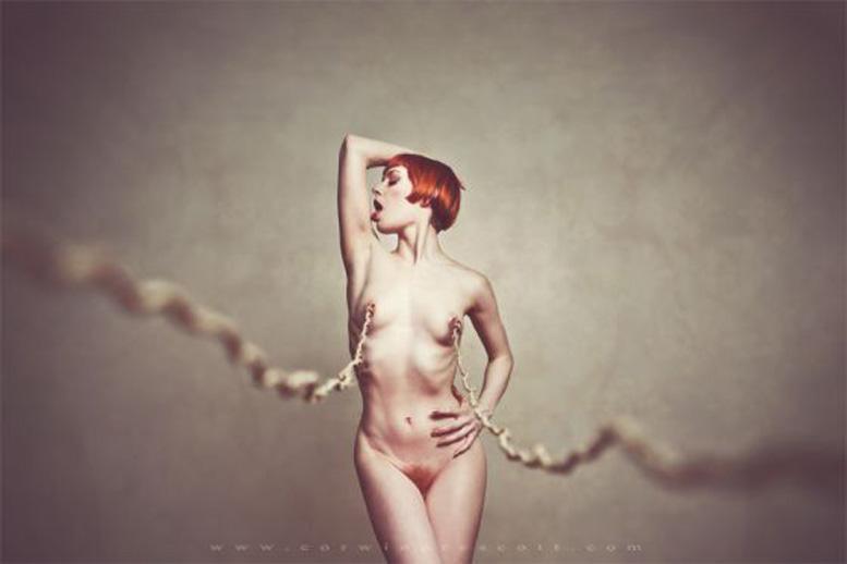 Daily erotic picdump - 94