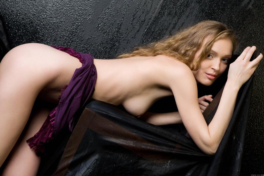 Daily erotic picdump - 57