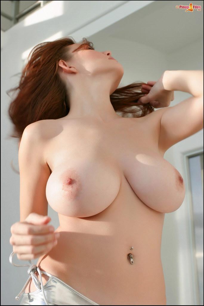 Minh recommend Big tits bbw orgy